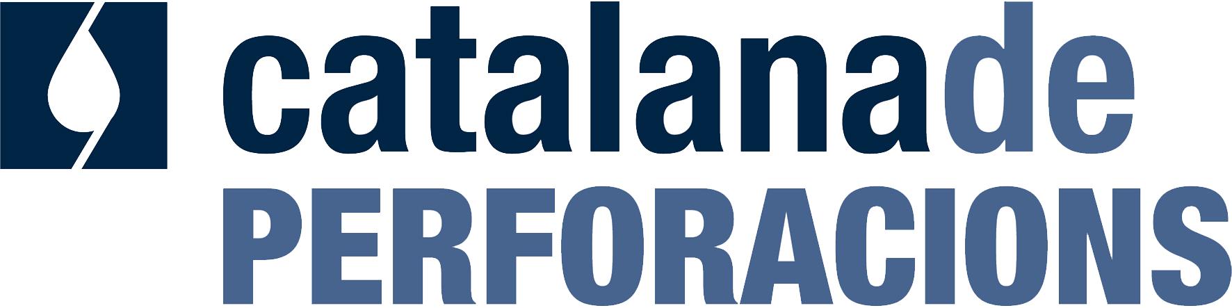 Logo catalana