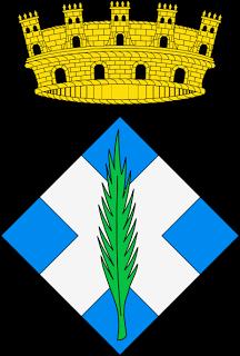 Logo Llavaneres